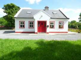 Lough Mask Fishing Cottage - Westport & County Mayo - 962687 - thumbnail photo 2