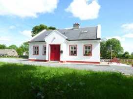Lough Mask Fishing Cottage - Westport & County Mayo - 962687 - thumbnail photo 3