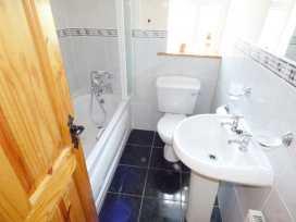 Lough Mask Fishing Cottage - Westport & County Mayo - 962687 - thumbnail photo 14