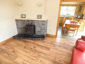 Lough Mask Fishing Cottage - Westport & County Mayo - 962687 - thumbnail photo 5
