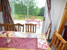Lough Mask Fishing Cottage - Westport & County Mayo - 962687 - thumbnail photo 6