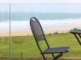 Little Fistral - Cornwall - 962725 - thumbnail photo 7