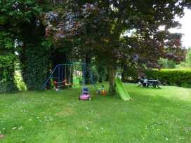 Kiltartan House 2B - Westport & County Mayo - 962832 - thumbnail photo 10