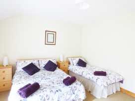 Kiltartan House 2B - Westport & County Mayo - 962832 - thumbnail photo 7