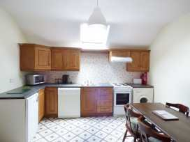 Kiltartan House 2B - Westport & County Mayo - 962832 - thumbnail photo 4