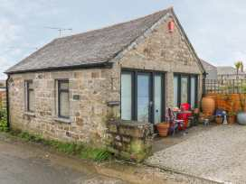 The Little Place - Cornwall - 962948 - thumbnail photo 1