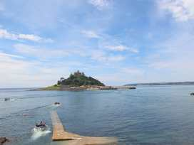 The Little Place - Cornwall - 962948 - thumbnail photo 22