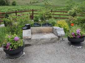 Hawthorn Hideaway - North Ireland - 963059 - thumbnail photo 17