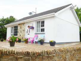 Riverside Cottage - County Donegal - 963172 - thumbnail photo 9