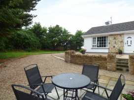 Riverside Cottage - County Donegal - 963172 - thumbnail photo 8