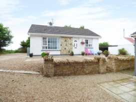 Riverside Cottage - County Donegal - 963172 - thumbnail photo 1