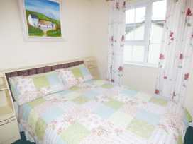 Riverside Cottage - County Donegal - 963172 - thumbnail photo 6