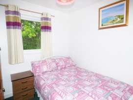 Riverside Cottage - County Donegal - 963172 - thumbnail photo 7
