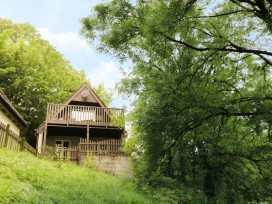 Valley Lodge 61 - Cornwall - 963182 - thumbnail photo 1