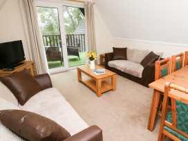 Valley Lodge 61 - Cornwall - 963182 - thumbnail photo 2
