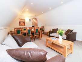 Valley Lodge 61 - Cornwall - 963182 - thumbnail photo 5