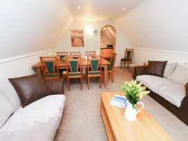 Valley Lodge 61 - Cornwall - 963182 - thumbnail photo 6