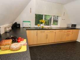 Valley Lodge 61 - Cornwall - 963182 - thumbnail photo 7