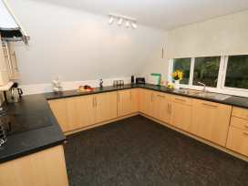 Valley Lodge 61 - Cornwall - 963182 - thumbnail photo 9