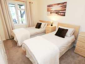 Valley Lodge 61 - Cornwall - 963182 - thumbnail photo 16