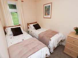 Valley Lodge 61 - Cornwall - 963182 - thumbnail photo 17