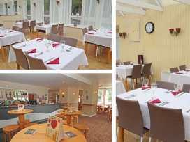 Valley Lodge 61 - Cornwall - 963182 - thumbnail photo 23