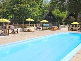 Valley Lodge 61 - Cornwall - 963182 - thumbnail photo 25