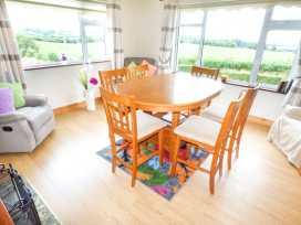 Bay View House - Westport & County Mayo - 963212 - thumbnail photo 6