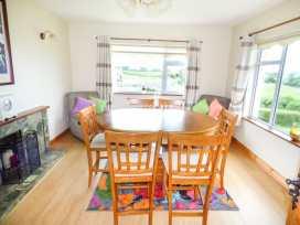 Bay View House - Westport & County Mayo - 963212 - thumbnail photo 7