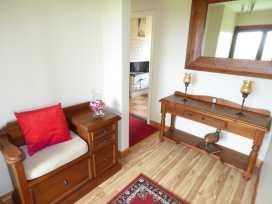 Bay View House - Westport & County Mayo - 963212 - thumbnail photo 8