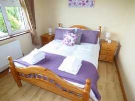 Bay View House - Westport & County Mayo - 963212 - thumbnail photo 9