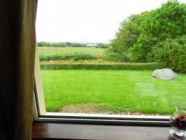 Bay View House - Westport & County Mayo - 963212 - thumbnail photo 10