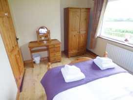 Bay View House - Westport & County Mayo - 963212 - thumbnail photo 11