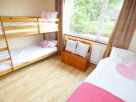 Bay View House - Westport & County Mayo - 963212 - thumbnail photo 12