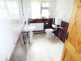 Bay View House - Westport & County Mayo - 963212 - thumbnail photo 13