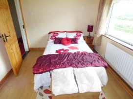 Bay View House - Westport & County Mayo - 963212 - thumbnail photo 15