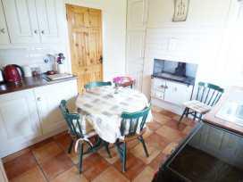 Bay View House - Westport & County Mayo - 963212 - thumbnail photo 5
