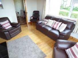 Bay View House - Westport & County Mayo - 963212 - thumbnail photo 3