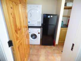 Bay View House - Westport & County Mayo - 963212 - thumbnail photo 4
