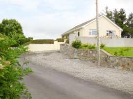 Bay View House - Westport & County Mayo - 963212 - thumbnail photo 17