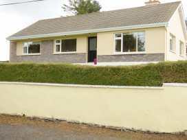 Bay View House - Westport & County Mayo - 963212 - thumbnail photo 1
