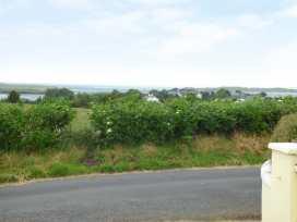 Bay View House - Westport & County Mayo - 963212 - thumbnail photo 18