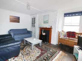 Cliff House - Cornwall - 963412 - thumbnail photo 3