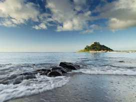 Stone's Throw - Cornwall - 963556 - thumbnail photo 35