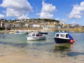 Stone's Throw - Cornwall - 963556 - thumbnail photo 31