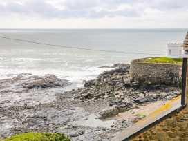 Stone's Throw - Cornwall - 963556 - thumbnail photo 30
