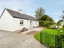 Kennedys Cottage - South Ireland - 963561 - thumbnail photo 1