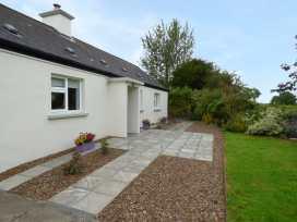 Kennedys Cottage - South Ireland - 963561 - thumbnail photo 3