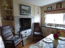 Kennedys Cottage - South Ireland - 963561 - thumbnail photo 7
