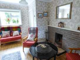 Kennedys Cottage - South Ireland - 963561 - thumbnail photo 11